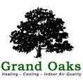 Grandoaks H&C.jpg