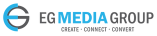 EGMediaGroup_logo_horizontal.png