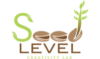 Seed-Level500-300x180.png