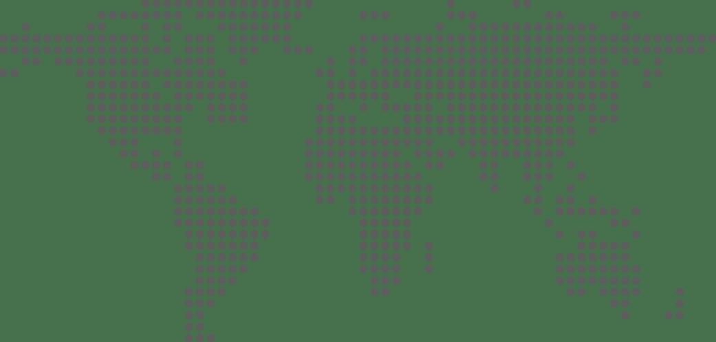 globe-dots.png