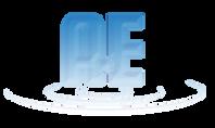 AE-Logo-2019.png