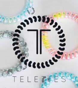 Teleties.png