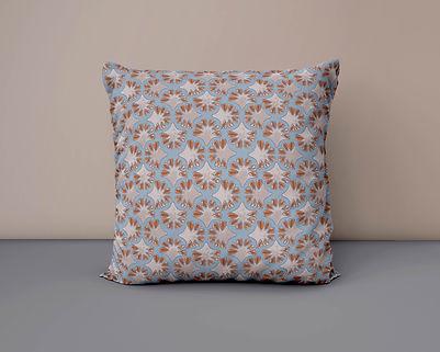 Florence pillow.jpg