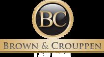 B & C logo.png