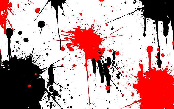 diMmOg_edited.jpg