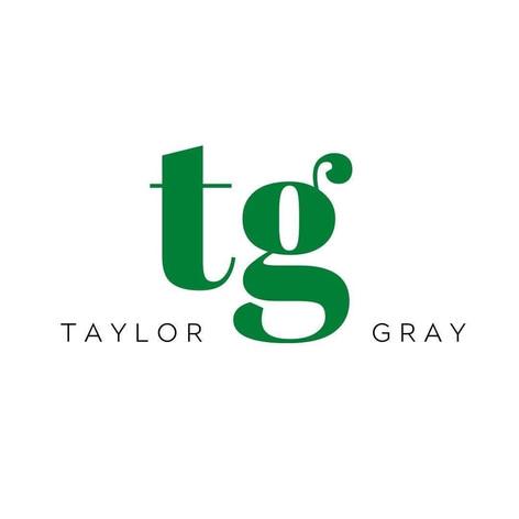 Taylor gray.jpeg