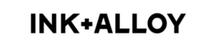 ink+alloylogo.png