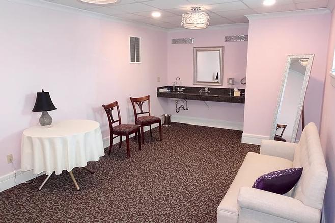 Bridal Room.webp