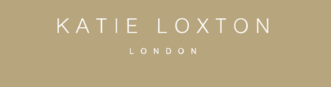 katie loxton logo.png