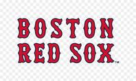 boston-red-sox-mlb-baseball-669fe357f760