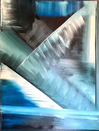 Sharon Swift - Blues-teal brushstroke.jp