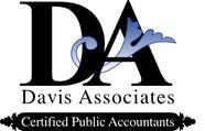 Davis & Assoc.jpg