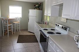 GVA Kitchen.jpg