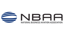 national-business-aviation-association-n