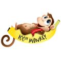 100th monkey.png