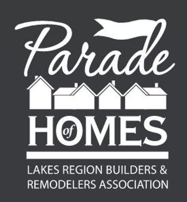 Lakes Region Parade Of Homes Logo.JPG