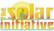 theSolar-Initiative-logo1.png
