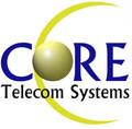 Core_Telecom_colored_logo1x1_1.jpg