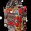 Thumbnail: Kitenge 43 Tote