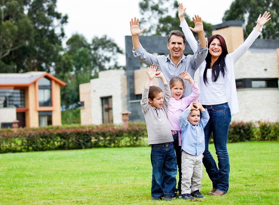 Home Restoration | Commercial Restoration | Family First Restoration | Restoration Services | Disinfectant Treatment