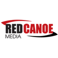 Red Canoe logo_200x200.png