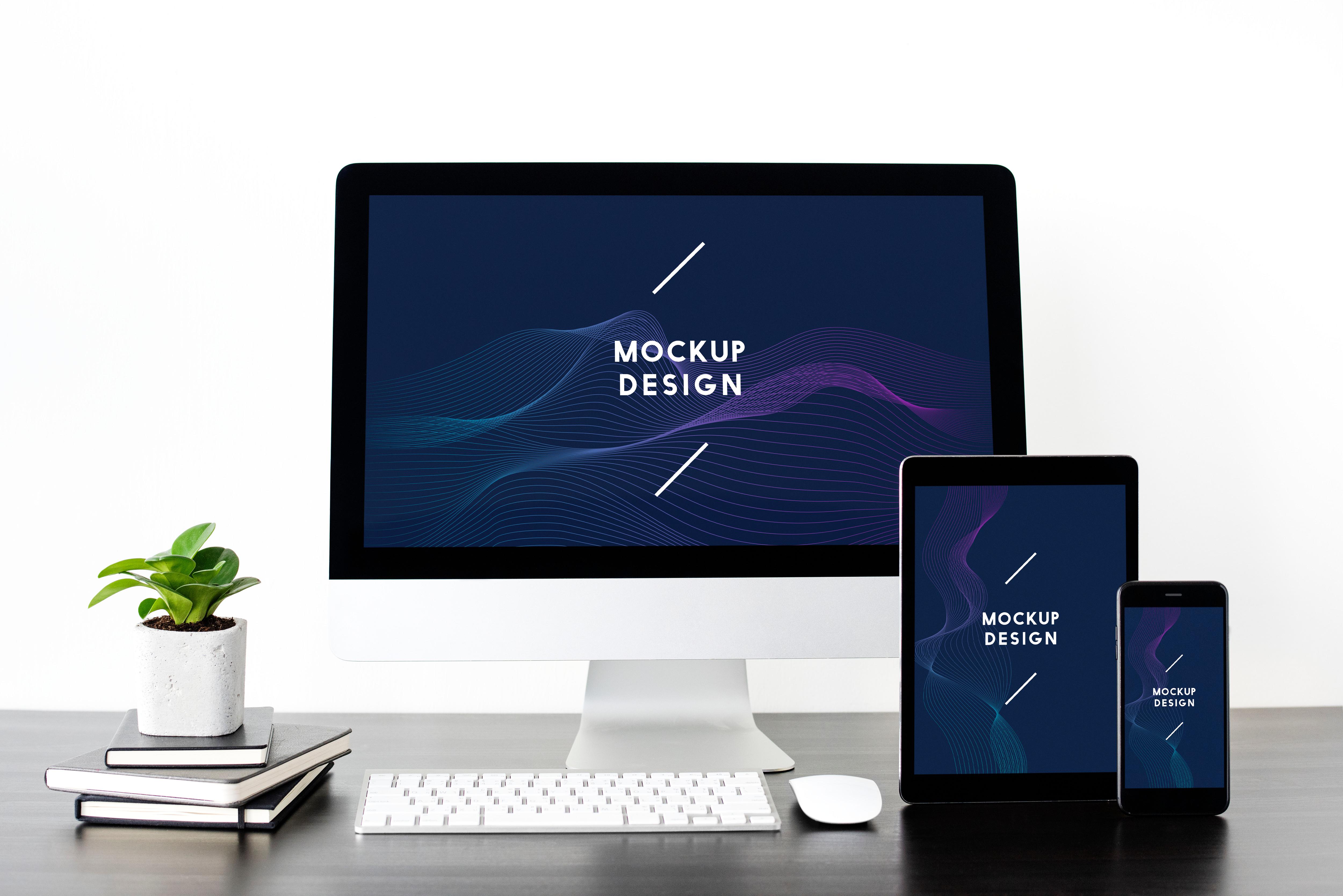 Website Design Strategy Session