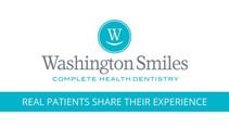 Washington Smiles.jpg