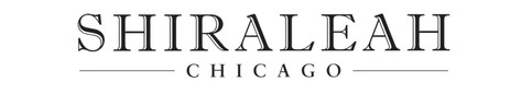 shiraleah logo.jpg