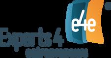 e4e-Logo-white-color.png