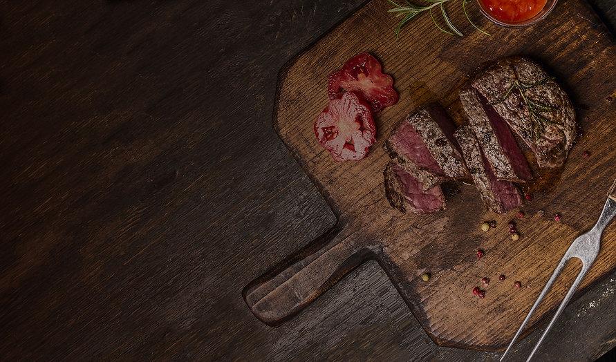 your-steak-at-home-bg.jpg