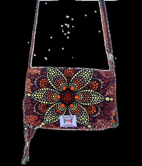 Kitenge 31 Beryl Bag