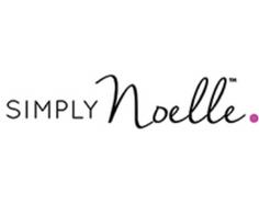 simply noelle logo.png