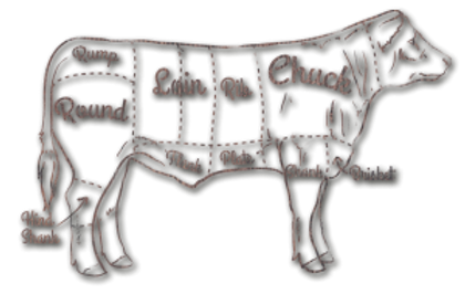 cow-300x190.png