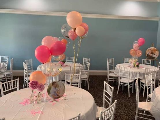 Jill Snyder - banquet room.JPG