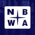 NBWA.jpg