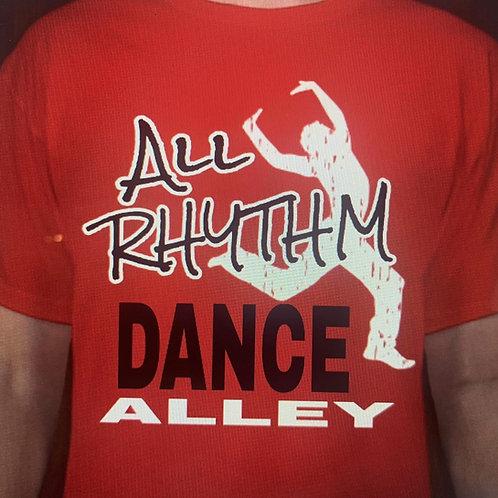 ARDA Shirt