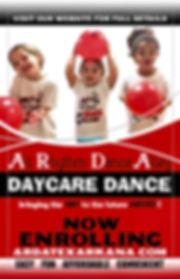 daycare dance.jpg