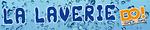 Logo Laverie BO - 04 2019.png