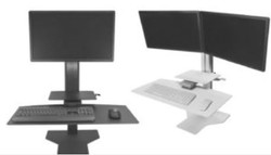Sit / Stand Solutions