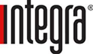 integra.png