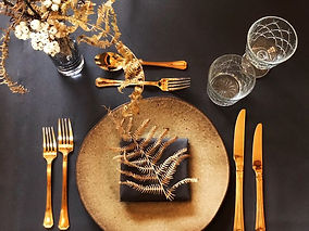 Copy of Place setting.jpg