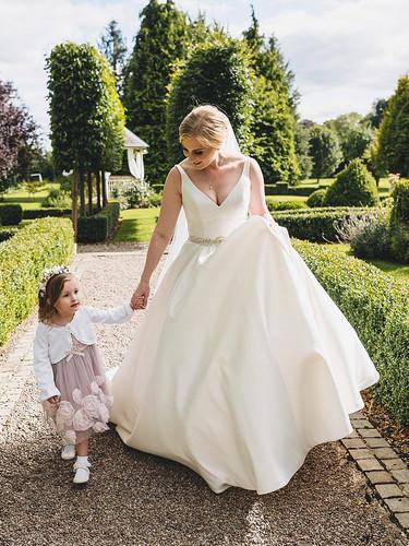 Lemore Manor wedding_0296.jpg