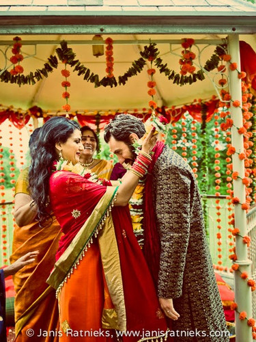 hindu wedding ceremony.jpg