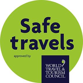 Safe travels logo.png