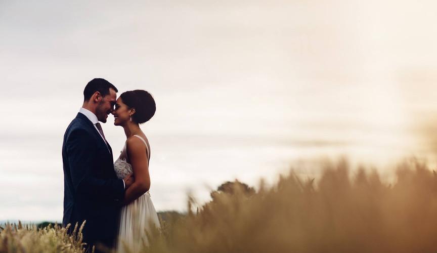 A bespoke wedding experience 2 (1).jpg