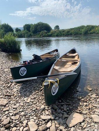 celtic-canoes.jpg