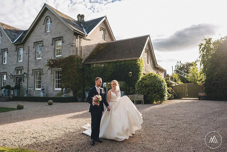 Lemore Manor wedding_0307 (1).jpg