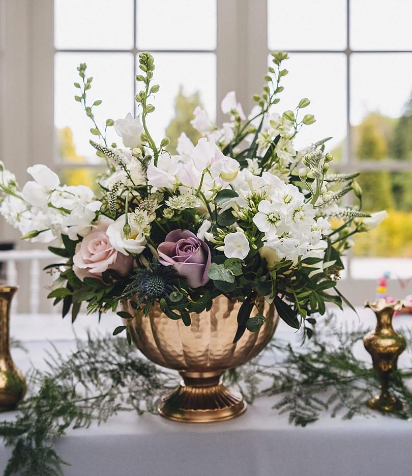 Lemore Manor wedding_0166.jpg