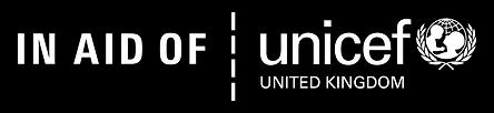 UUK-IAO-wide_black.png