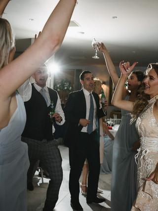 Lemore+Manor+Wedding+Photographer+Herefo